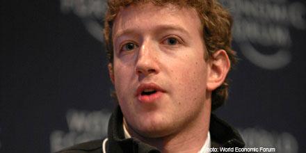 The Polar Cap tech team's take on Facebook hype