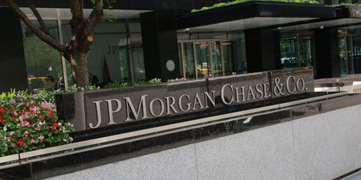 JP Morgan hires Miami selector for Brazil team