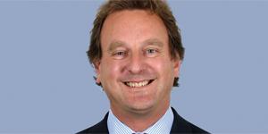 Former F&C director Peter Lees joins broker