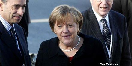 Merkel's 'hollow victory' raises questions over EU reforms
