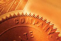 J.P. Morgan AM launches global bond fund