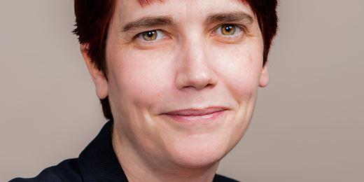Französische Boutique verstärkt Nebenwerte-Team mit HSBC GAM-Managerin