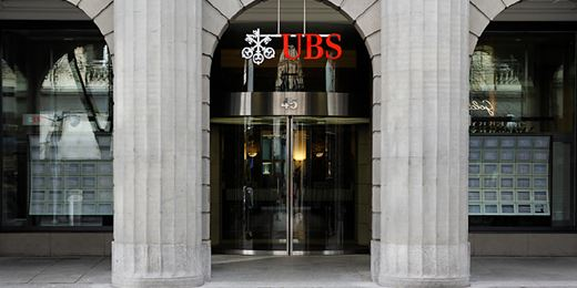 UBS scraps sustainable US equity fund