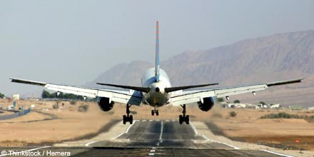 Investec expands aviation fund fleet with $500m launch