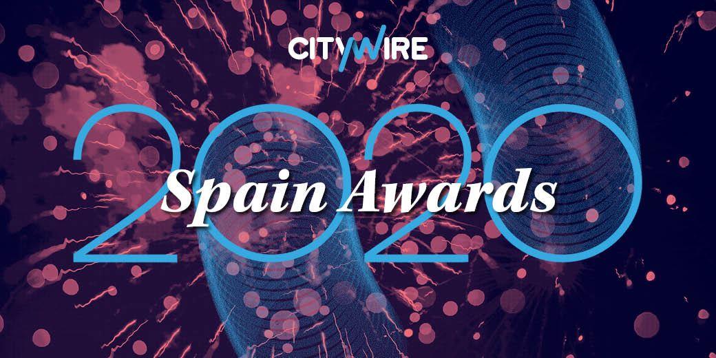 Metodología - Premios Citywire España 2020