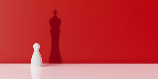UBS veteran joins Aberdeen Standard as Asia Pacific CEO