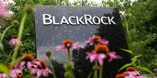 BlackRock hands Rieder ESG version of $9.4bn unconstrained bond fund