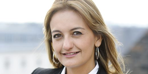 EDRAM poaches UBP global convertible bonds deputy director