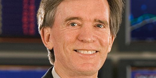 """Janus Henderson CEO: """"Bill Gross hat folgenschwer falsch gelegen"""""""