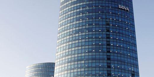Scotiabank cierra negocio de BBVA Chile y salen altos ejecutivos