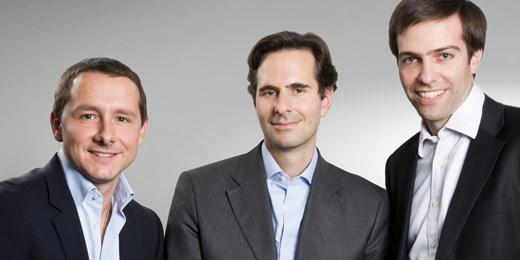 Schweizer Investment-Boutique legt globalen Aktienfonds auf