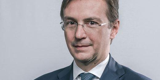 Equita distribuirà i fondi di credito europeo della britannica Blueglen