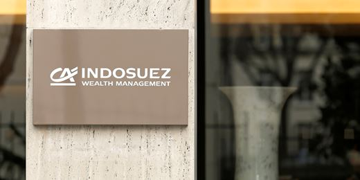 Indosuez WM to buy CIC's Asia wealth units