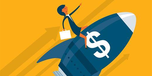Capital Group bringt US-Aktienstrategie nach Deutschland