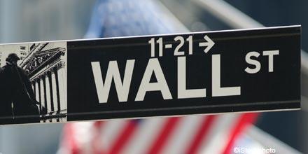 Amerikanischer Anleihenmanager führt die Citywire 1000 an