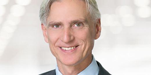 Best Idea – Andrew Harmstone (rating AAA): Azionario a tutta Europa