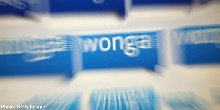 Wonga to pay £2.6 million compensation over 'unfair practices'