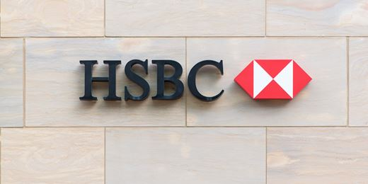 HSBC Private Bank's global fund strategy chief to depart - Citywire