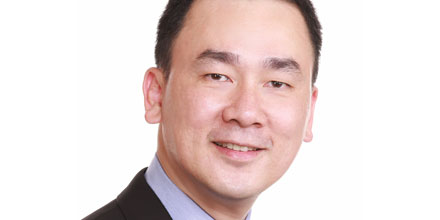 The emerging Asia market with multi-year investment opportunities