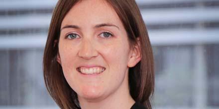 Redmayne's Nicola Loudon flies nest to Charles Stanley