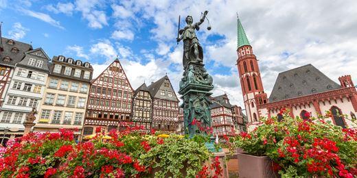 EZB und BaFin erlauben Übernahme von Hauck & Aufhäuser