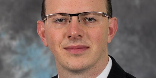 Investment trusts: Markson-Brown backs South Korea