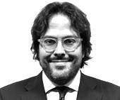 Gianluca Baldini