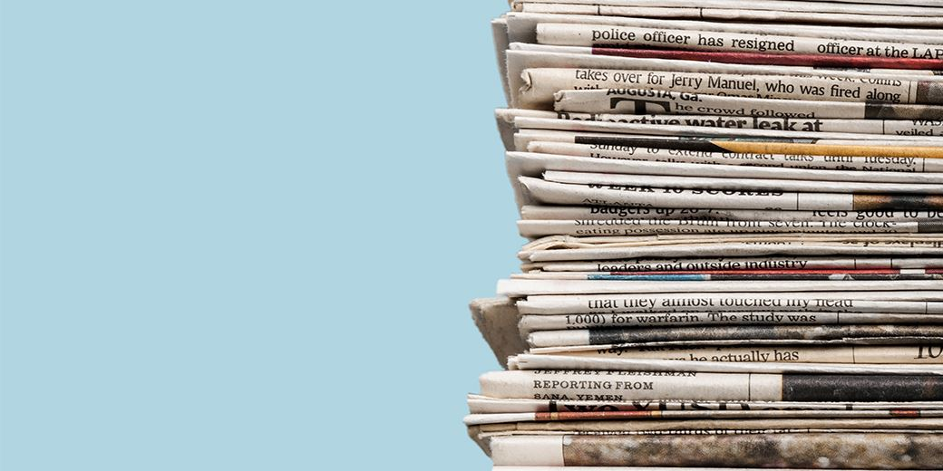 Tuesday Papers Samsung Seals 6 6 Billion 5g Deal With Verizon Citywire