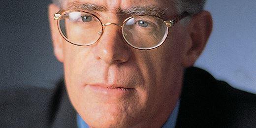 Manager-Veteran gibt nach 34 Jahren GAM-Fonds ab
