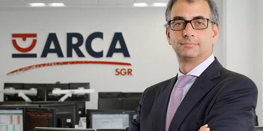 Bper e Popolare di Sondrio presentano l'offerta per il 40% di Arca Holding