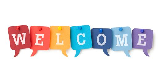 welcome to funds insider our brand new website citywire