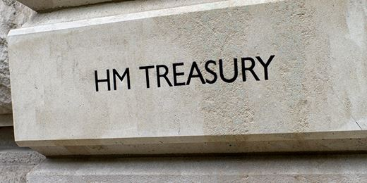 Fund groups urge Treasury to close prefs 'loophole'