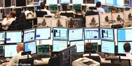 BlackRock unveils multi-asset absolute return fund