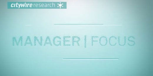 Manager focus: the elite managers in European equities