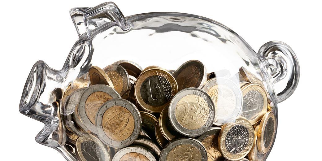 Couples braced for £7K hit after gov't confirms pension credit changes