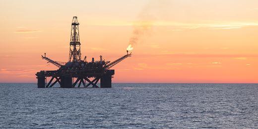 Raiffeisen-CM-Fondsmanager: Brent-Rohöl bleibt vorerst unter $80