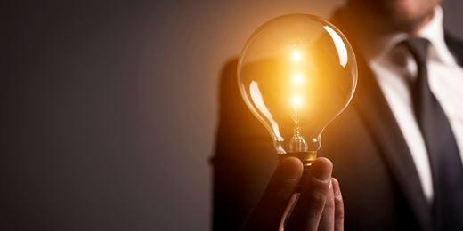9 idées pour préparer 2018