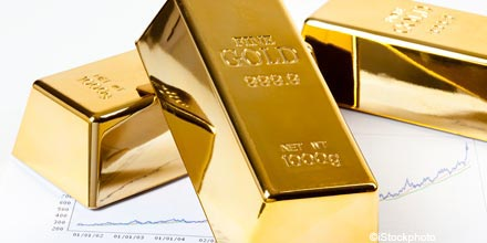 Worth its weight? Is gold a safe haven or a fool's paradise