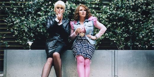 Hawksmoor: bubble warning on AIM's soaraway 'AbFab' stocks