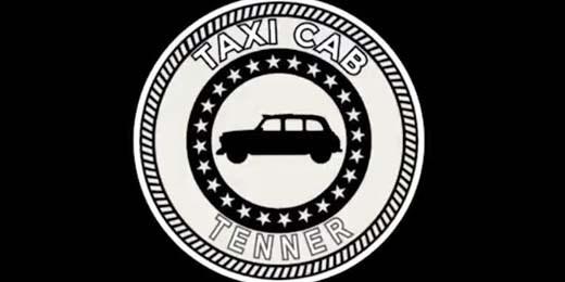 Taxicab Tenner: SW Mitchell Capital's Stuart Mitchell