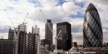 Azionario emergente, due gestori ex-Carmignac sbarcano a Londra