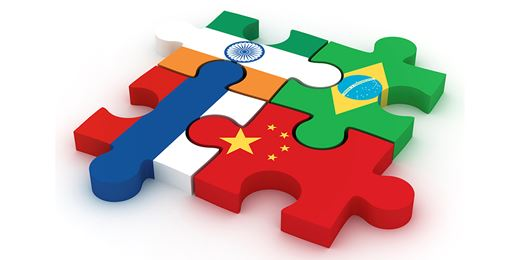 Pictet WM 'overweight' China, 'neutral' on India