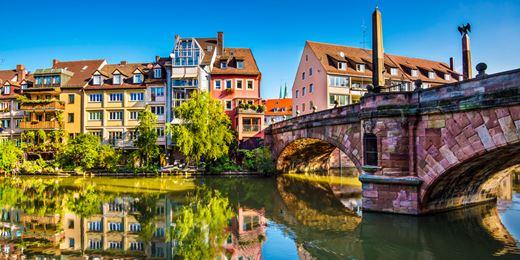 Trend zu höheren Kosten: Nürnberger Vermögensverwalter schließt Fonds