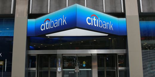 Citi hires private banker from JP Morgan for New York office