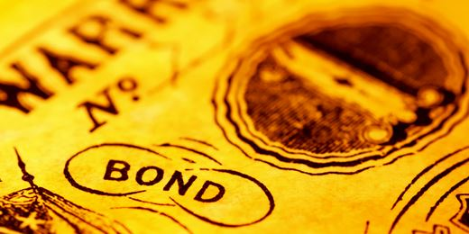 Time is ripe for unconstrained bond funds