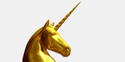 Chinese tech unicorns ready to go public