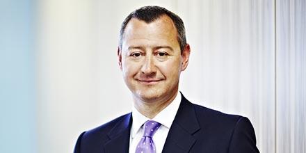 Schroders creates global property securities team