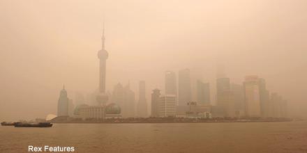GAM's Cortesi: the reasons behind China's stocks crash