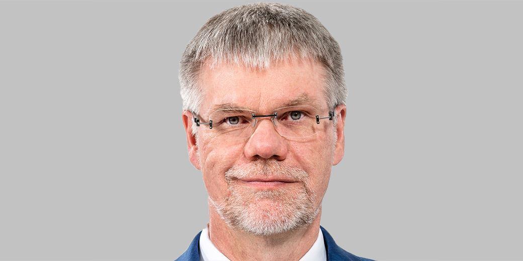 DZ Bank ernennt Leiter Research und Volkswirtschaft