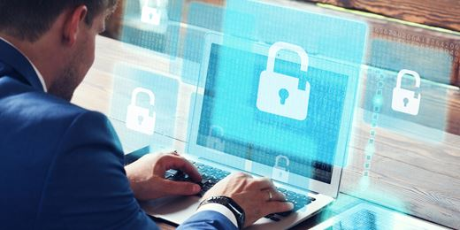 Why family offices need to up their game on cyber security